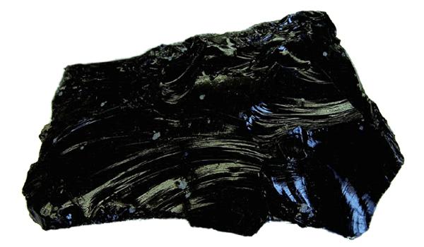 Чёрные цвета