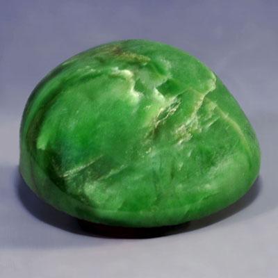 минералы нефрит фото