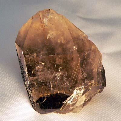 Раухтопаз камень свойства фото