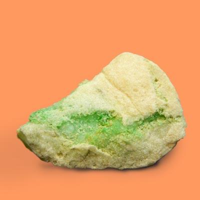 фотография минерала Лавровит