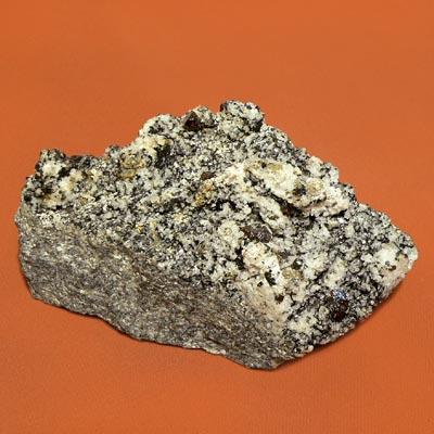 фотография минерала Пирохлор