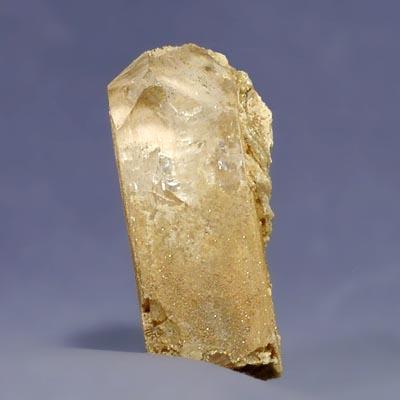 фотография минерала Данбурит
