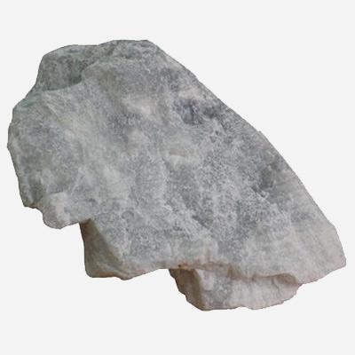 фотография минерала Брусит