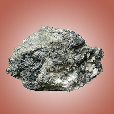 фотография минерала Халькозин