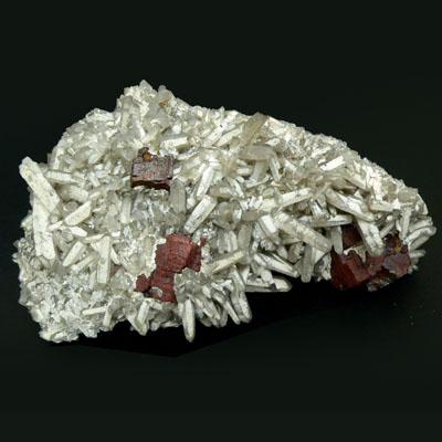 фотография минерала Лимонит