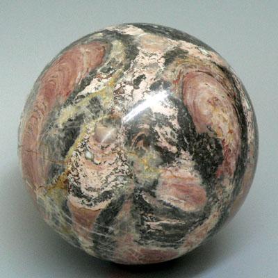 фотография минерала Доломит