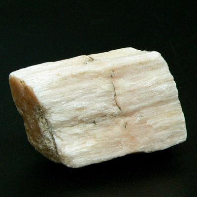 Гипс камень фото