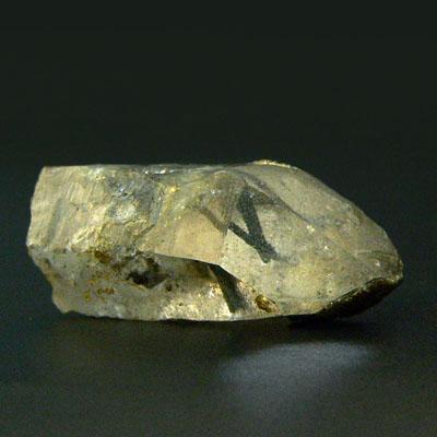 фотография минерала Козалит