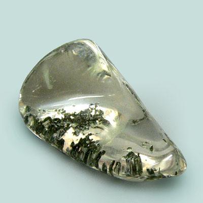 фотография минерала Хлорит
