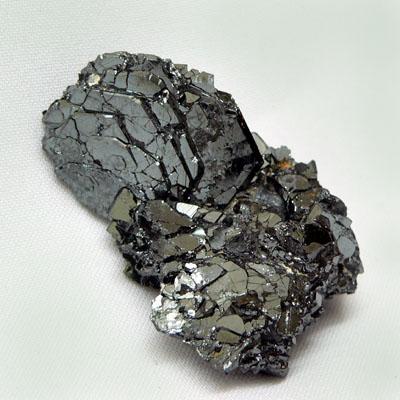 фотография минерала Гематит
