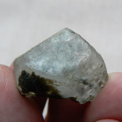 фотография минерала Фенакит