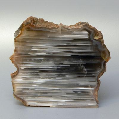 агат минерал фото