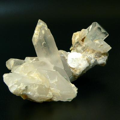 фотография минерала Гошенит