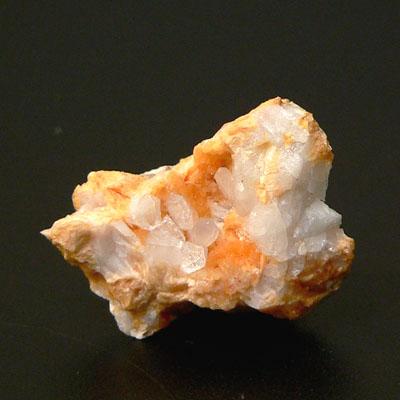 фотография минерала Тинценит