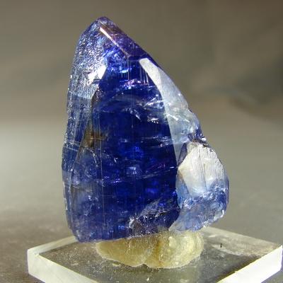 фотография минерала Цоизит