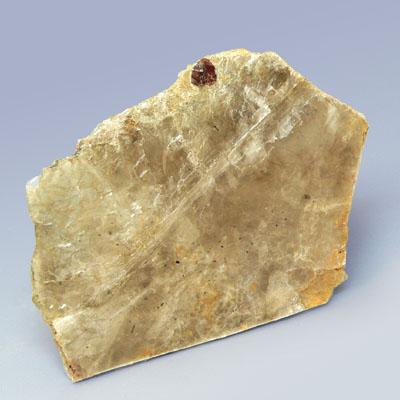 фотография минерала Мусковит