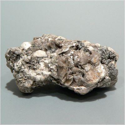 фотография минерала Полилитионит