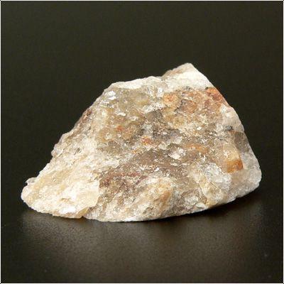 фотография минерала Полигалит