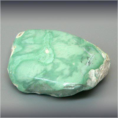 Камень варисцит фото