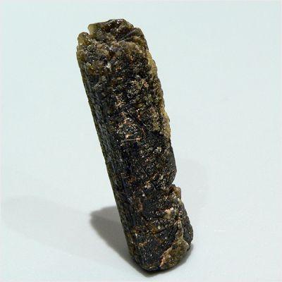 фотография минерала Корнерупин