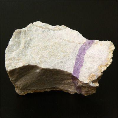 фотография минерала Бенторит