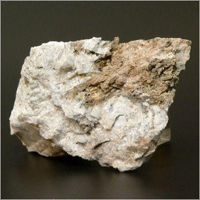 фотография минерала Сидоренкит