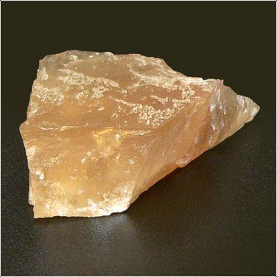 фотография минерала Терчит