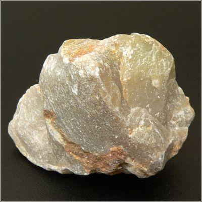 фотография минерала Диккит