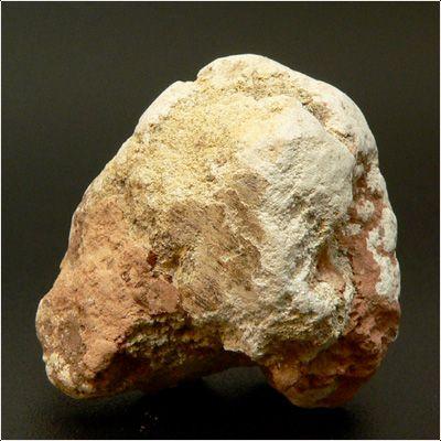 фотография минерала Буковскиит