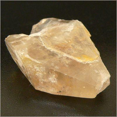 фотография минерала Гергейит