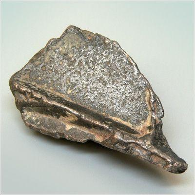 фотография минерала Висмут