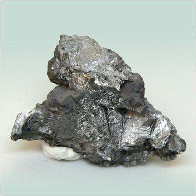 фотография минерала Коронадит