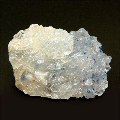 фото минерала галит