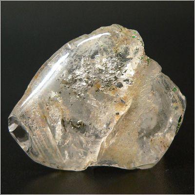 фотография минерала Герсдорфит