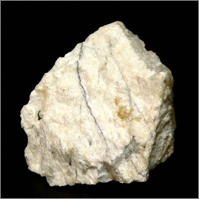 фотография минерала Бёмит