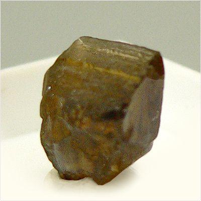 фотография минерала Энстатит