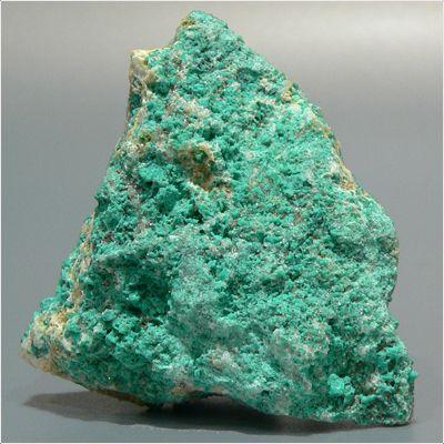 фотография минерала Пекораит