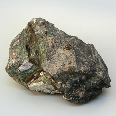 фотография минерала Ломоносовит