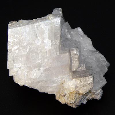фотография минерала Магнезит