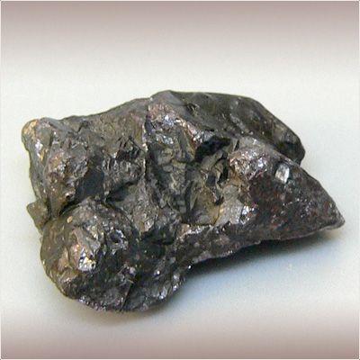 фотография минерала Пираргирит