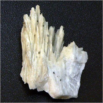 барит минерал фото