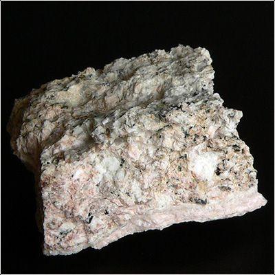 фотография минерала Монтмориллонит