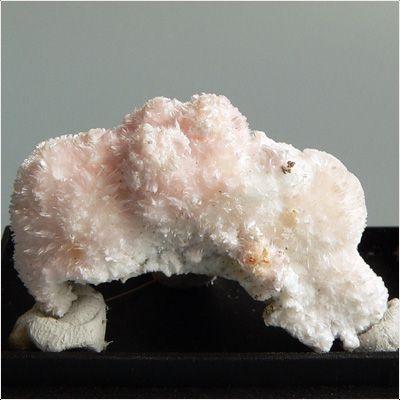 фотография минерала Пиккерингит