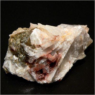 Картинки по запросу Альбит, минерал альбит