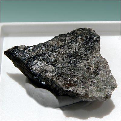 фотография минерала Трифилин