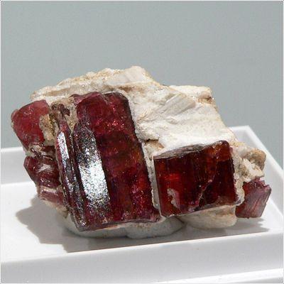 фотография минерала Лиддикоатит