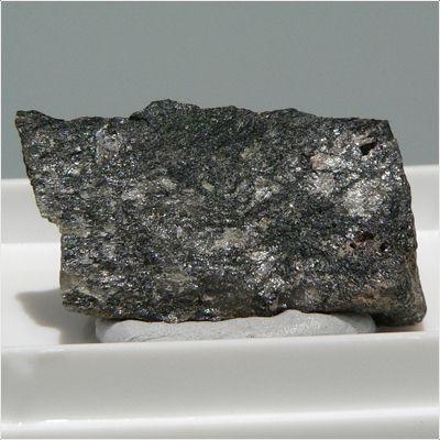 фотография минерала Рокбриджеит