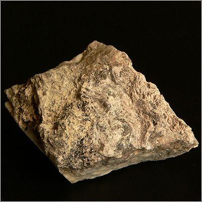 фотография минерала Манганберцелиит
