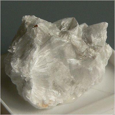 фотография минерала Гидроборацит
