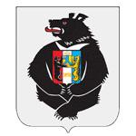 habarovskiy_krayKxW9BB.jpg